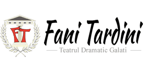 Fani Tardini