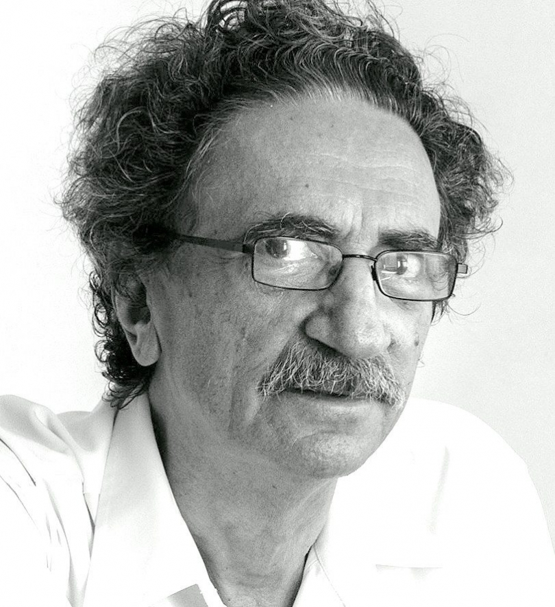 GABRIEL CONSTANTINESCU
