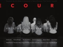 28.04.2018 - ECOURI