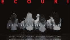 28.04.2018 - ECOURI, Teatrul Dramatic Fani Tardini