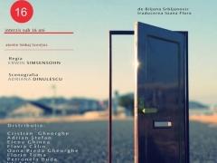 19.11.2017 - Trilogie belgrădeană de Biljana Sbrljanovic