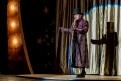 ULUITOARELE NUMERE DE SINGURĂTATE ALE LUI EDWARD GANT, Teatrul Dramatic Fani Tardini