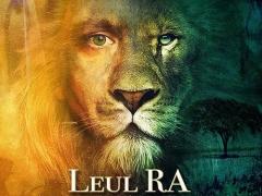 19.10.2017 – Leul Ra