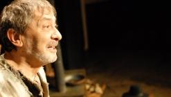 24.03.2018 - NĂPASTA, Teatrul Dramatic Fani Tardini