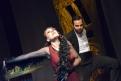 PELICANUL, Teatrul Dramatic Fani Tardini