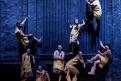 ROCK ART SHOW, Teatrul Dramatic Fani Tardini