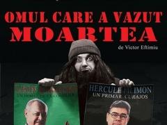 27.04.2018 - OMUL CARE-A VĂZUT MOARTEA